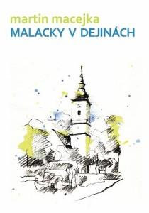 Malacky-v-dejinach