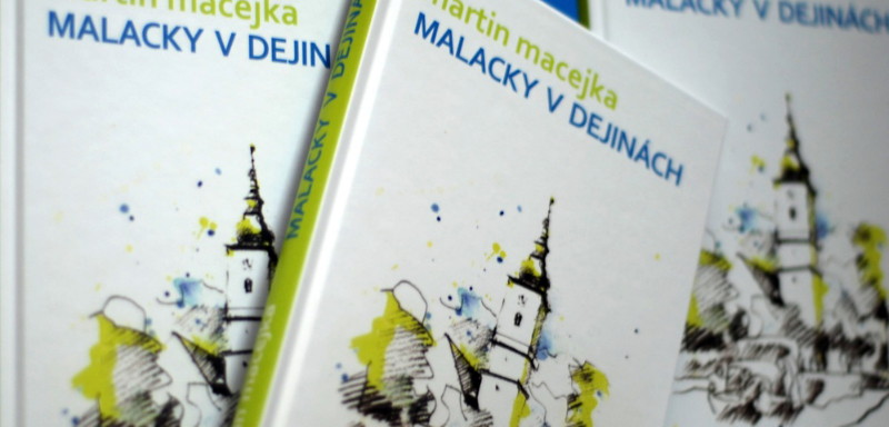 Malacky-v-dejinach2