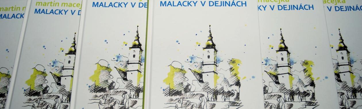 f_zonadeti-Malacky-v-dejinach