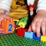 Aké je smerovanie detského klubu Zóna detí?