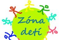 ZD-logo200x133