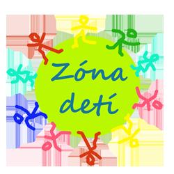 Detský klub Zóna detí Malacky