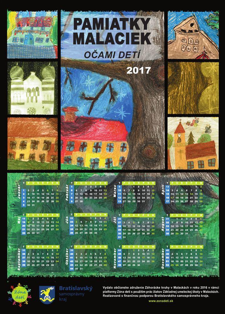 kalendar-zonadeti