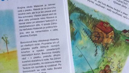f_ZD-prac.listy